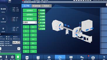 HSG-X9000